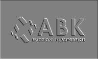 abk_logo_1