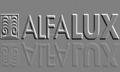 alfalux_1