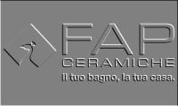 fap_logo_1