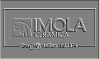 imola-1