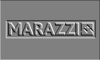 marazzi_22