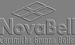 novabell_1