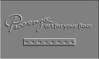 provenza_logo_1