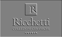 riccheri_logo_1