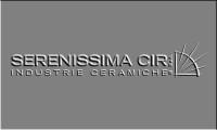 serenisima_logo_1