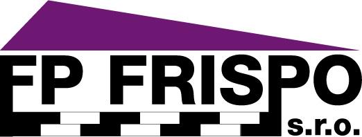 frispo-logo